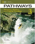 Pathways 3: Reading,…, 9781133317104