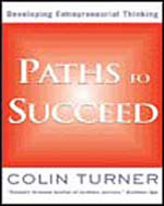 Paths to Succeed: De…,9781587991257