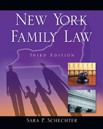 New York Family Law,…,9781111648442
