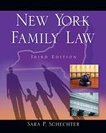 New York Family Law,…, 9781111648442