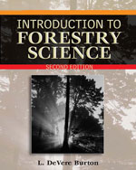 Introduction to Fore…, 9781418030872