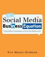 The Social Media Bus…