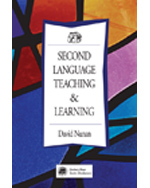 Second Language Teac…,9780838408384