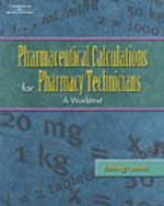 Pharmaceutical Calcu…,9781418000752
