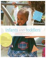 Bundle: Infants and …