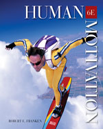 Human Motivation (wi…,9780495090816