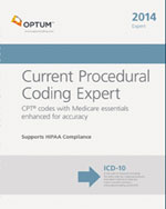 Current Procedural C…,9781601518965