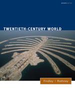 Sources of Twentieth…,9780395904077