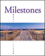 Milestones C: Studen…, 9781424043217