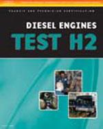 ASE Test Preparation…, 9781418065706