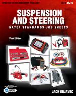 NATEF Standards Job …, 9781435483194