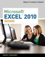 Bundle: Microsoft® E…,9781133073222