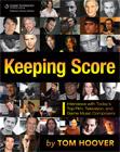 Keeping Score: Inter…,9781435454774