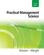 Practical Management…,9781111531317
