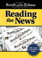 Reading the News: Te…