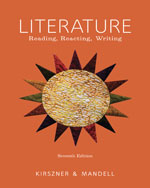 Bundle: Literature: …,9781428285804