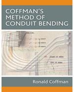Coffman's Method of …,9781111321260