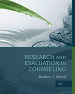 Research and Evaluat…, 9781285454894