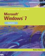 Bundle: Microsoft ®W…