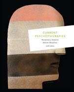 Current Psychotherap…,9780495903369