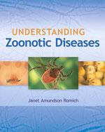 Understanding Zoonot…, 9781418021030
