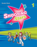 Shooting Stars 1: St…, 9781424019724