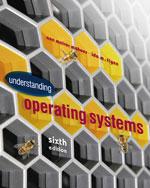 Understanding Operat…,9781439079201