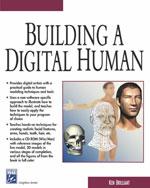 Building a Digital H…, 9781584502852
