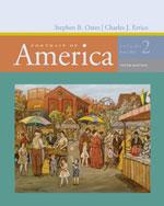 Portrait of America:…,9780618642977
