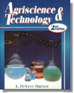 Agriscience & Techno…,9780827367470