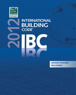 2012 International B…, 9781609831264