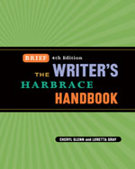 The Writer's Harbrac…,9781428291898
