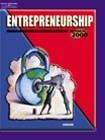Business 2000: Entre…,9780538698757