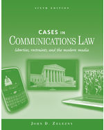 Cases in Communicati…