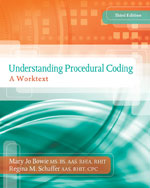 Understanding Proced…, 9781133284512
