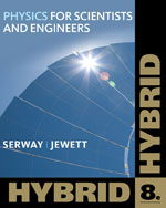 Physics for Scientis…, 9781111572051