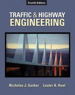 Traffic & Highway En…