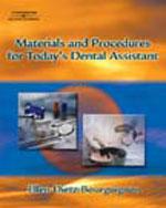 Studyware for Dietz-…, 9781111538460