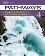Pathways 4: Reading,…