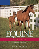 Equine Science, 2E, …, 9780766835313