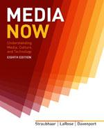 ePack: Media Now: Un…