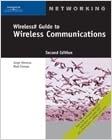 Wireless# Guide to W…,9781418836993