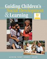 Guiding Children's S…,9781428336940
