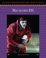 Richard III: Evans S…