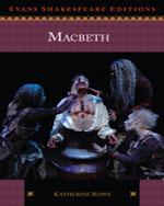 Macbeth: Evans Shake…