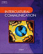 Intercultural Commun…, 9780538727945