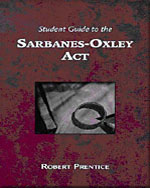 Guide to the Sarbane…