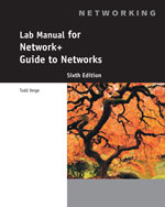 Lab Manual for Dean'…