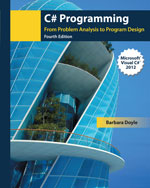 Bundle: C# Programmi…