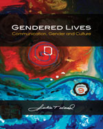 Gendered Lives: Comm…,9780495794165